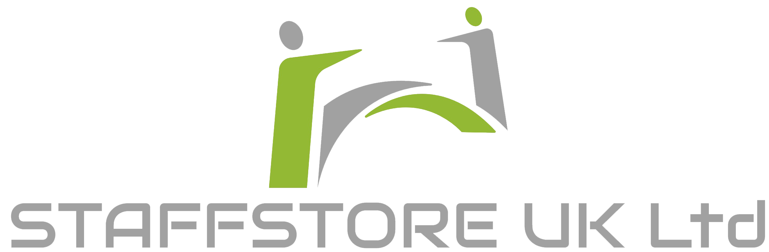Staffstore UK